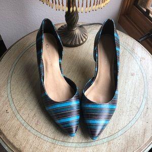 CL LAUNDRY Shoes